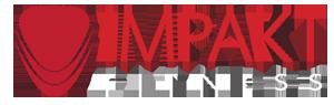 IMPAKT Fitness podporuje KST Dragon Vyškov